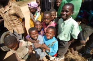 Mufindi Orphans