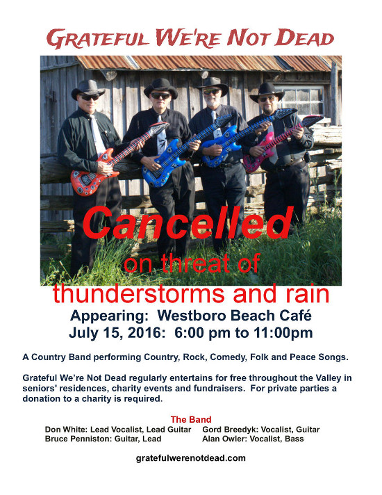 GWND-Westboro Poster-July 2-2016-cancelled-v6-550